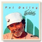 Put-in-bay Entertainment - Pat Dailey